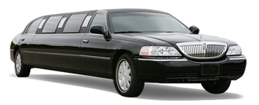 Lincoln Towncar Limo | Primo Limo in Raleigh NC