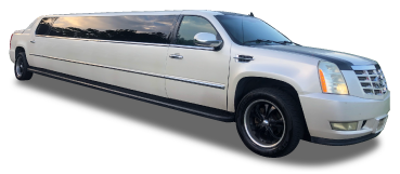 escalade limo featured image
